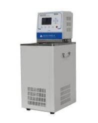 低温恒温槽SLDC-1010